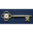Alpha-Gamma-Rho-Official-Graduation-Key