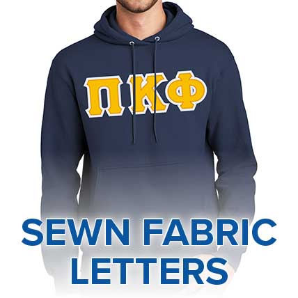 Pi-Kappa-Phi-Lettered-Sweatshirt-hooded
