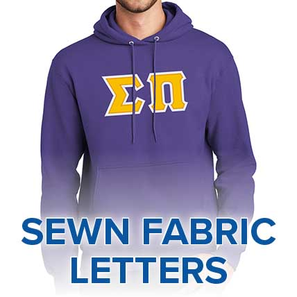 Sigma-Pi-Lettered-Sweatshirt-hooded